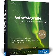 Cover-Bild zu Seidel, Katja: Astrofotografie