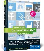 Cover-Bild zu Geirhos, Matthias: Entwurfsmuster