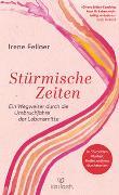 Cover-Bild zu Fellner, Irene: Stürmische Zeiten