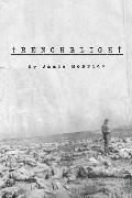 Cover-Bild zu McBride, James: Trenchblight (eBook)