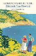 Cover-Bild zu Howard, Elizabeth Jane: Como cambia el mar (eBook)