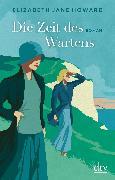 Cover-Bild zu Howard, Elizabeth Jane: Die Zeit des Wartens (eBook)