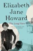 Cover-Bild zu Howard, Elizabeth Jane: The Long View (eBook)