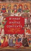 Cover-Bild zu Ormrod, W Mark: Winner and Waster and its Contexts
