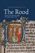 Cover-Bild zu Turner, Philippa (Author) (Hrsg.): The Rood in Medieval Britain and Ireland, c.800-c.1500