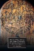 Cover-Bild zu Rikhardsdottir, Sif: Medieval Translations and Cultural Discourse