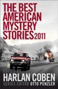 Cover-Bild zu Coben (Ed., Harlan: The Best American Mystery Stories 2011 (eBook)