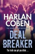 Cover-Bild zu Coben, Harlan: Deal Breaker (eBook)