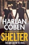Cover-Bild zu Coben, Harlan: Shelter (eBook)