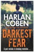 Cover-Bild zu Coben, Harlan: Darkest Fear (eBook)