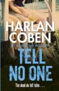 Cover-Bild zu Coben, Harlan: Tell No One (eBook)