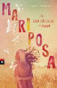Cover-Bild zu Vosseler, Nicole C.: Mariposa - Bis der Sommer kommt (eBook)