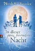 Cover-Bild zu Vosseler, Nicole C.: In dieser ganz besonderen Nacht (eBook)