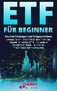 Cover-Bild zu Jänner, Maximilian Heinrich: ETF für Beginner