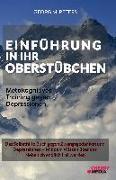 Cover-Bild zu Peters, Georg M.: Einführung in Ihr Oberstübchen - Metakognitives Training gegen Depressionen