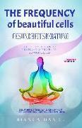 Cover-Bild zu Handl, Bianca: Beauty from within: Lassen Sie Ihre Gesundheit nach außen strahlen