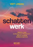 Cover-Bild zu Lindau, Veit: Schattenwerk