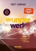 Cover-Bild zu Lindau, Veit: Wunderwerk (eBook)