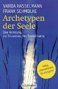Cover-Bild zu Hasselmann, Varda: Archetypen der Seele