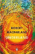 Cover-Bild zu Underland