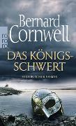 Cover-Bild zu Das Königsschwert