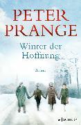 Cover-Bild zu Winter der Hoffnung