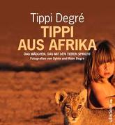 Cover-Bild zu Degré, Tippi: Tippi aus Afrika