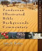 Cover-Bild zu Gane, Roy: Genesis, Exodus, Leviticus, Numbers, Deuteronomy