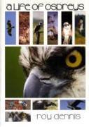 Cover-Bild zu Dennis, Roy: A Life of Ospreys