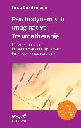 Cover-Bild zu Reddemann, Luise: Psychodynamisch Imaginative Traumatherapie - PITT (Leben Lernen, Bd. 320) (eBook)