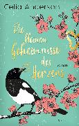 Cover-Bild zu Anderson, Celia: Die kleinen Geheimnisse des Herzens (eBook)