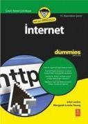 Cover-Bild zu Levine Young, Margaret: Internet