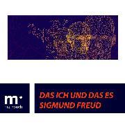 Cover-Bild zu Freud, Sigmund: Das ICH und das ES (eBook)