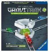 Cover-Bild zu GraviTrax Mixer