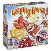 Cover-Bild zu Looping Louie