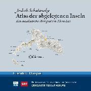 Cover-Bild zu Luz, Thom: Atlas der abgelegenen Inseln (Audio Download)