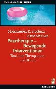 Cover-Bild zu Stephan, Liane: Paartherapie - Bewegende Interventionen (eBook)