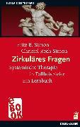 Cover-Bild zu Rech-Simon, Christel: Zirkuläres Fragen (eBook)