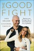 Cover-Bild zu Kramer, Jana: The Good Fight