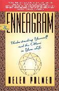 Cover-Bild zu Palmer, Helen: The Enneagram
