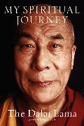 Cover-Bild zu Lama, Dalai: My Spiritual Journey