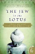 Cover-Bild zu Kamenetz, Rodger: The Jew in the Lotus