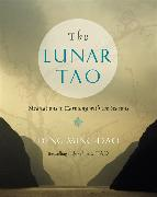 Cover-Bild zu Deng, Ming-Dao: The Lunar Tao