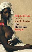 Cover-Bild zu Heine, Helme: Das Muttermal (eBook)