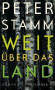 Cover-Bild zu Stamm, Peter: Weit über das Land