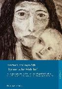 Cover-Bild zu Snelling-Gögh, Rosemary: Dynamische Wahrheit (eBook)