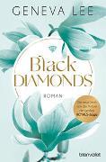 Cover-Bild zu Lee, Geneva: Black Diamonds