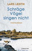 Cover-Bild zu Lenth, Lars: Schräge Vögel singen nicht