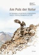 Cover-Bild zu Am Puls der Natur von Haller, Rudolf (Hrsg.)