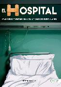 Cover-Bild zu Albiol, Enrique de: El hospital (eBook)